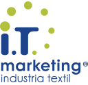 ITMarketing – Logo